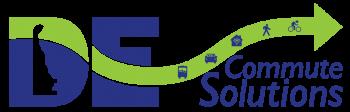 DART DECS Logo _RGB